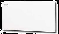 Нагревательная панель UDEN-300 Вт. Бесплатная доставка.