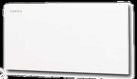 Нагревательная панель UDEN-500 универсал. Бесплатная доставка., фото 2