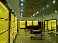 Комплекс монтажних і будівельних послуг