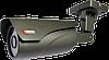 Відеокамера VLC-1192WM