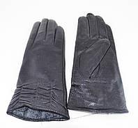 Кожаные перчатки PI-012