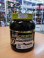 Креатин 100% Creatine Monohydrate BioTech USA 500g банка