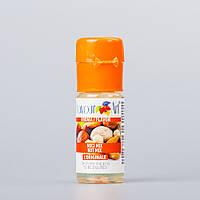 Nut Mix (Noci Mix) (Ореховый Микс) - [FlavourArt, 10 мл]