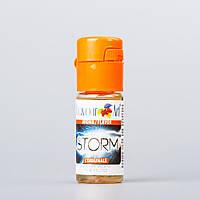 Storm (Микс) - [FlavourArt, 10 мл]
