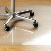 Защитный коврик под кресло 1.2x0.9m