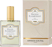 Annick Goutal Encens Flamboyant Men100ml