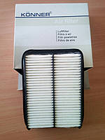 Фильтр воздушный Geely CK Lifan 320 1109140005 Konner