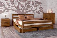 Кровать Джулия Люкс 160х200, фото 1