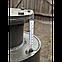 Автоклав бытовой 60б, фото 3