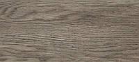 Виниловая плитка Tackdry TD 4219 Rovere grigio