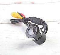Камера заднего вида, Car Cam, LM-7225L