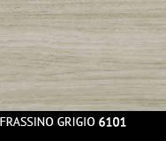 Виниловая плитка 6101 Frassiono grigio