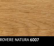 Виниловая плитка 6007 Rovere natura