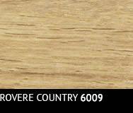 Виниловая плитка 6009 Rovere country