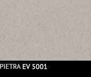 Virag EV 5001 Pietra свободнолежащая виниловая плитка