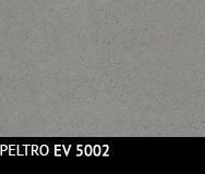 Virag EV 5002 Piltro свободнолежащая виниловая плитка