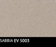 Virag EV 5003 Sabbia свободнолежащая виниловая плитка