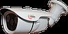 Відеокамера VLC-5192WM