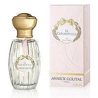 Annick Goutal Le Chevrefeuille 100ml (TESTER)