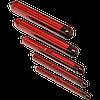 Вибробулава эксцентриковая AX 48 Enar