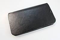 Кожаный чехол для Lenovo A859