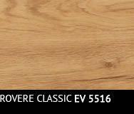 Виниловая плитка EV 5516 Rovere classic