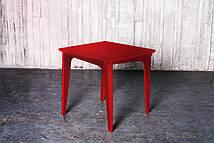 Стол Домино (810х810)