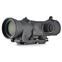 Оптический прицел ELCAN Specter DR 1.5-6х C2