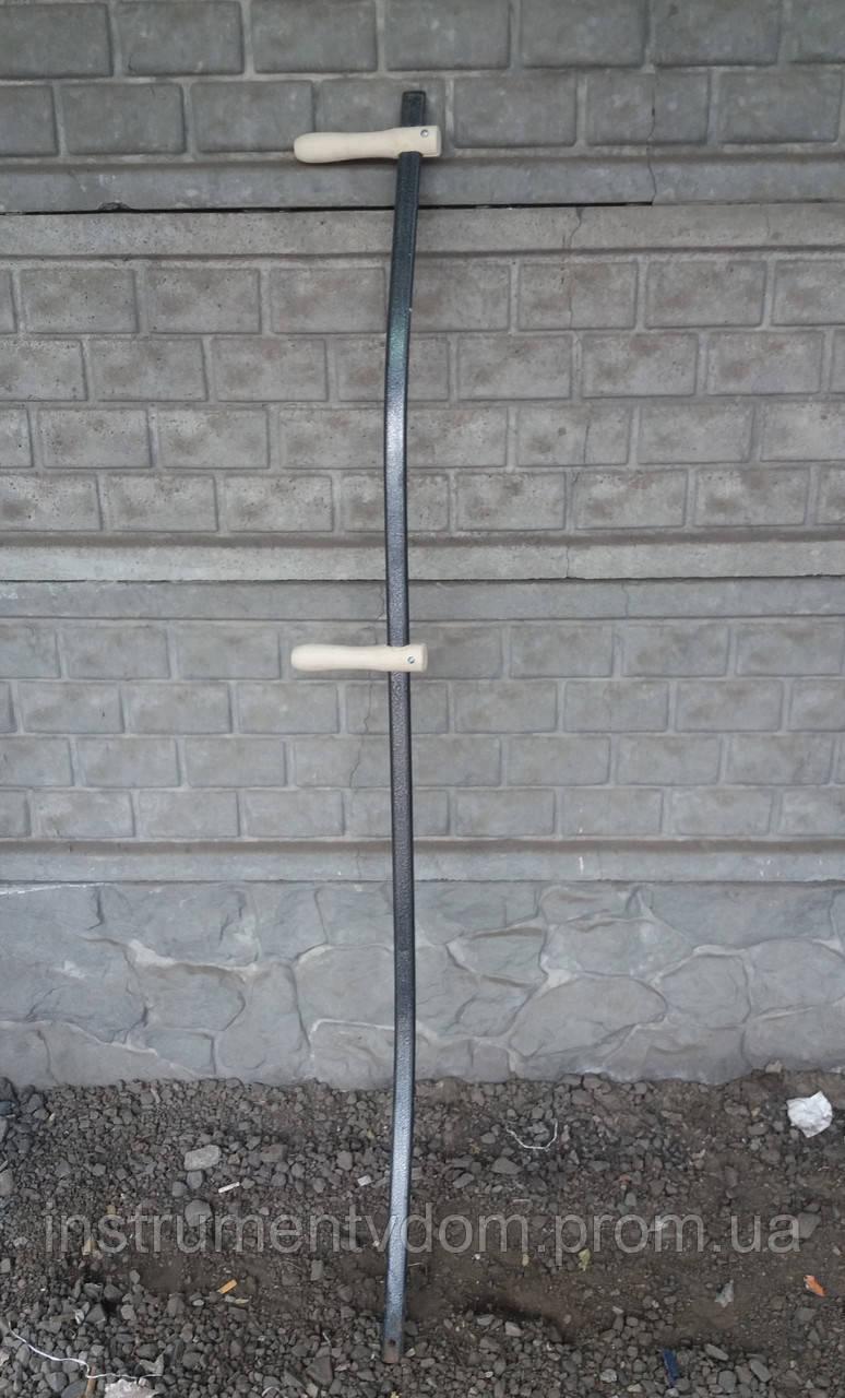 Косье металлическое (150 см)