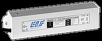 Блок питания герметичный ELFCompact, 12В, 40Вт, IP66, в металлическом корпусе
