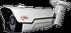 Відеокамера VLC-7192WM
