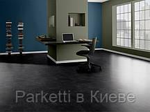 Ламинат Parador 1473979 TrendTime5 V4 Оникс модерн