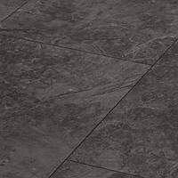 Ламинат Parador 1473982 TrendTime5 V4m Агат серый