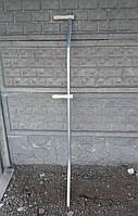 Косье металлическое (180 см)