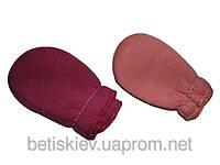 Рукавички-царапки Flexi Футер Турция