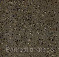 Линолеум Grabo Diamond Standart Plaza 4115-468-06
