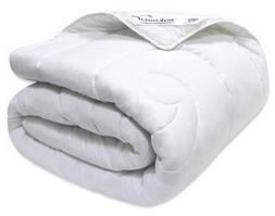 Одеяло Luxe с наполнением из силиконизированного флексфайбера ТМ Matroluxe