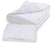 Комплект детский Foxy/Фокси (Одеяло+подушка)