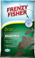 "Прикормка Frenzy Fisher ""Империя"" Альбумин (холодная вода) NEW"