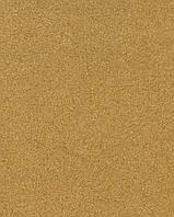 Листовая техническая пробка, мелкозернистая (утеплитель, шумоизолятор) 940*635*15 мм