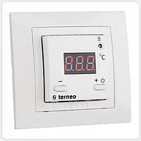 Терморегулятор Terneo VT / Терморегулятор Тернео ВТ, фото 1