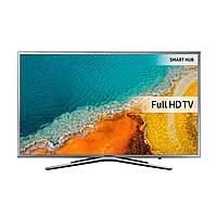 Телевизор Samsung 49K5600, фото 1