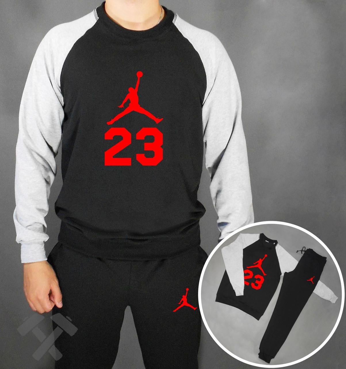 Спортивный костюм Jordan  продажа, цена в Киеве. от