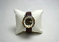 Часы  Rolex Professional Механика .   t-n