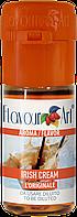 Ирландский крем (FlavourArt) 10 мл