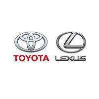 Фильтр АКПП 35330-73010 Toyota Sienna, Venza, Rav 4, Camry 50, HIGHLANDER, Lexus RX 270/350/450H