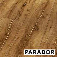 Ламинат Parador 1517686 Classic 1050 V Дуб Artdeco ваниль