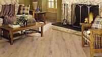 Ламинат Rooms Suite RV813 Limed oak nature, Дуб белый натуральный