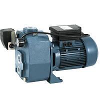 """Поверхностный насос для воды """"Насосы плюс оборудование"""" DDPm 505A + эжектор"""