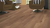 Ламинат Rooms Loft R1007 Elegant elm Вяз элегантный